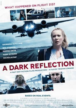 a_dark_reflection_film_poster