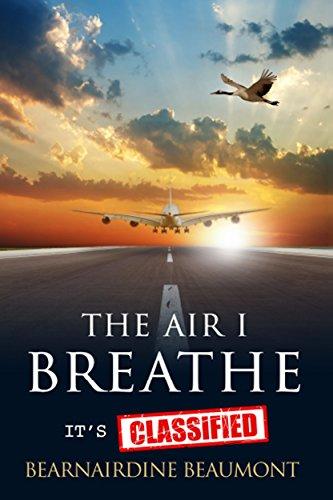 air-i-breathe