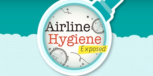 airlinehygieneinfographic_hero