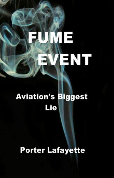 fume-event-book