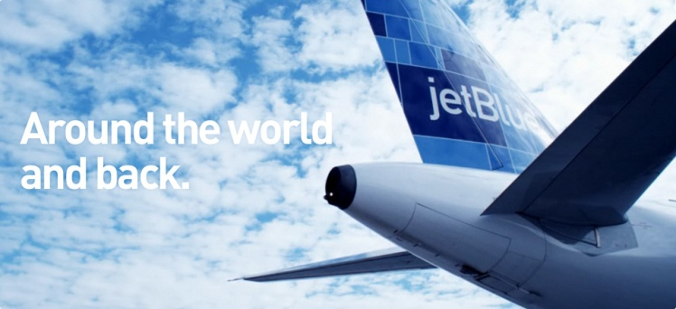 jet-blue-europe