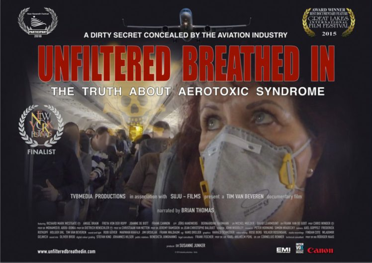 unfiltered-breathed-in