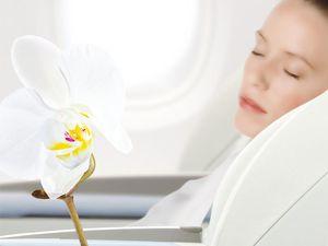 breathe-easy-airbus
