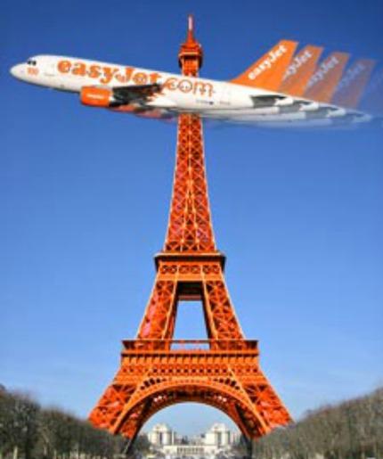 easy-jet-france