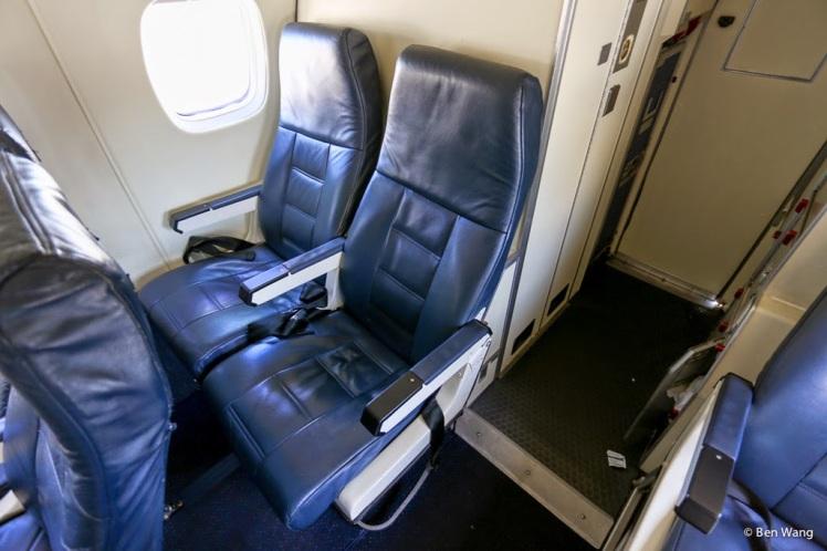 last-class-seats