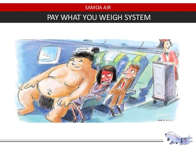 samao-airline-pay-for-your-weight-2-638