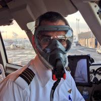 pilotmask200