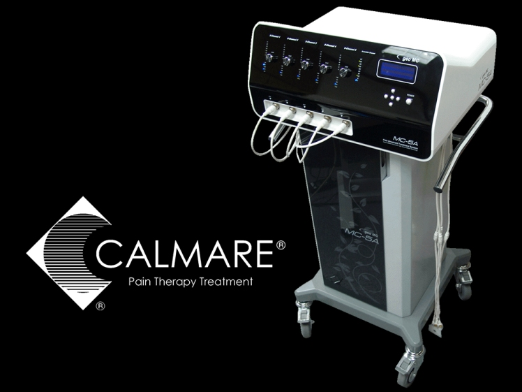 calmare-pain-therapy-treatment.jpg