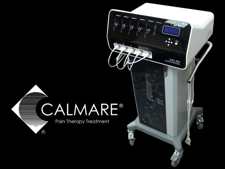 calmare-pain-therapy-treatment.jpg