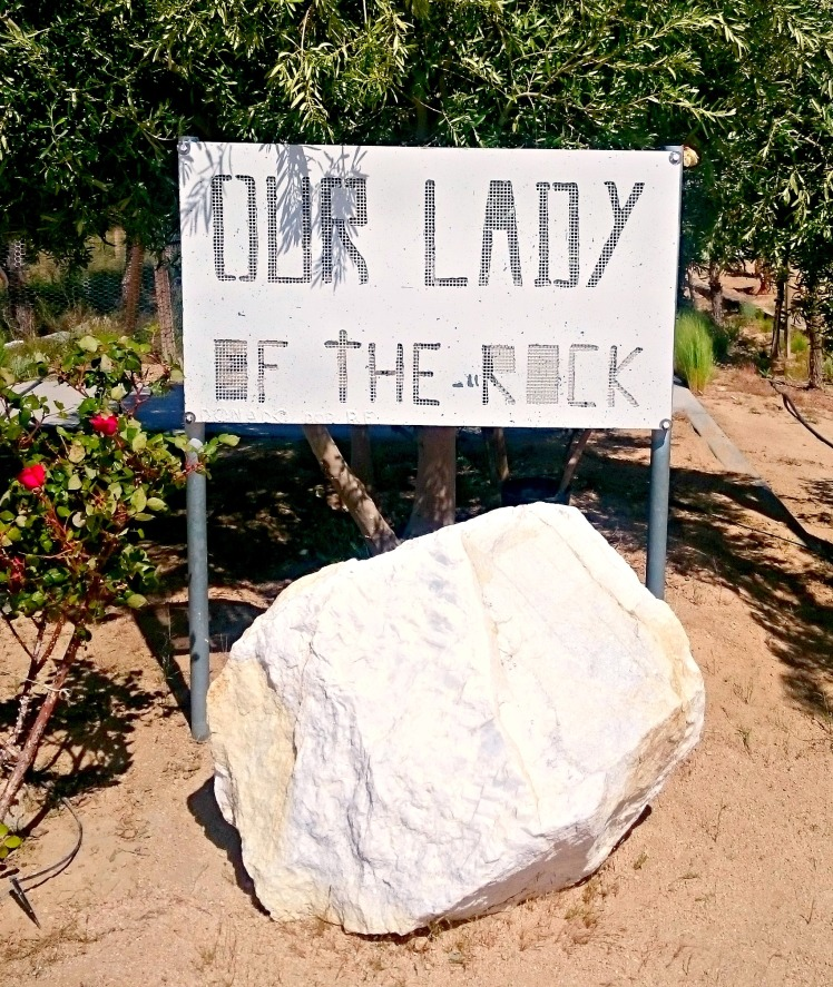 Our Lady of the Rock 1.jpg