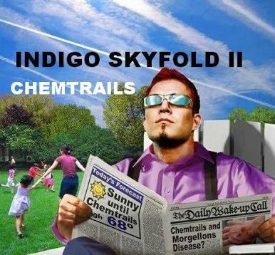 Indigo Skyfold_1