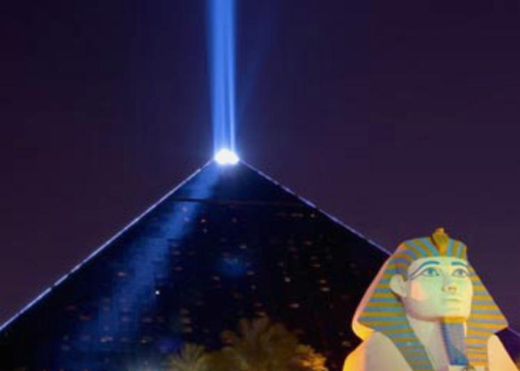 luxor pyramid (1)