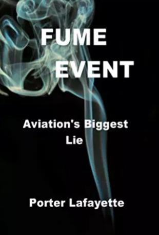 Fume Event Web