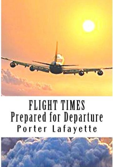 Prepared for Departure Web