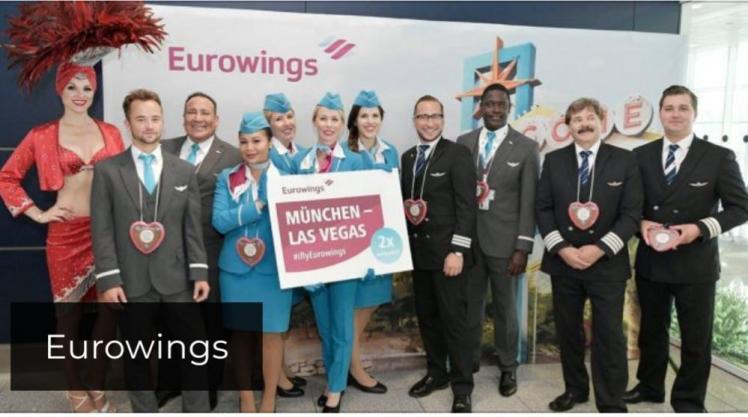 Eurowings Las Vegas.jpg
